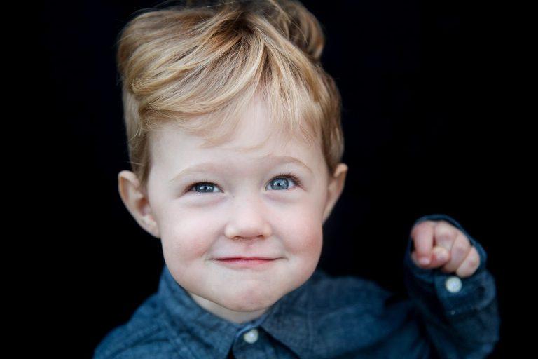 Preschool photos in Madison WI